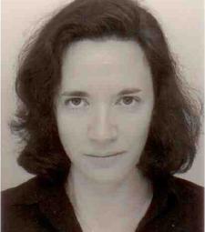 Marie Bessec