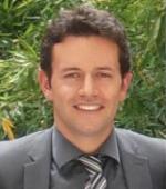 Mauricio Cepeda