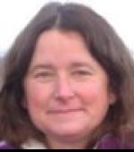 Patricia Van Horn Florin