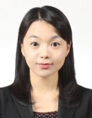 Julie Hyun Jin Yu