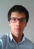 Sébastien Phan
