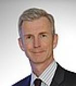 Jan Horst Keppler